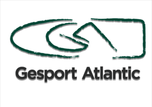Logo Gesport Atlantic